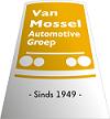 Van Mossel Volkswagen/Audi