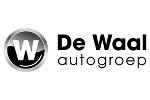 Eerste Autotechnicus Volkswagen