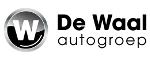 Eerste Autotechnicus