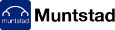 Manager Autoverhuur Muntstad Utrecht